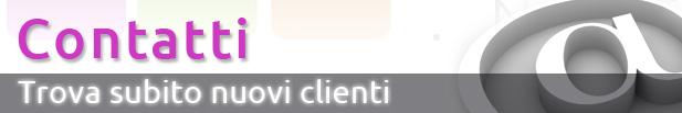 ab_contatti