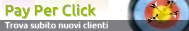 gestione campagne adwords
