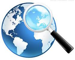 client -estero col web