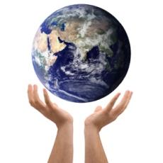 visibilita sito web all'estero